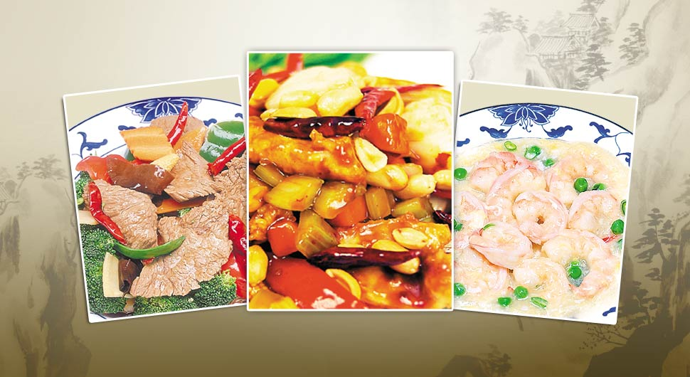 Top 10 Best Chinese Food in Louisville, KY - Last Updated ...